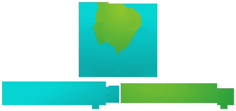 Pathway2Recovery_Logo-Boca_Pro