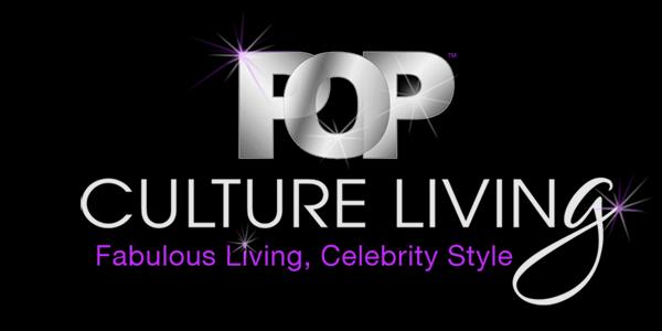 PopCultureLiving_Logo-Boca_Pro
