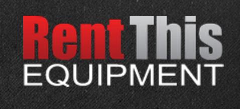 RentThisEquipment_Logo-BocaPro