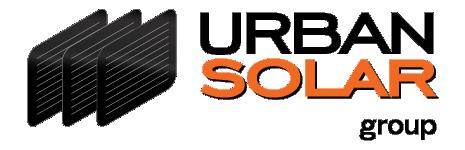 SolarizeCaminoGardens_Logo-BocaPro