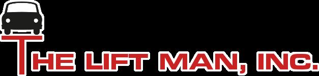 TheLiftMan_Logo-BocaPro