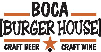 BocaBurgerHouse_Logo-BocaPro