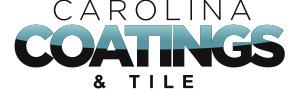 CarolinaCoatingsTech_Logo-BocaPro
