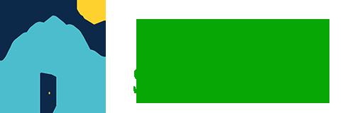 CleanSlateSoberLiving_Logo-BocaPro