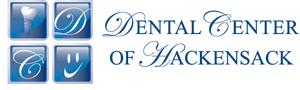 DentalCenterOfHackensack_Logo-BocaPro