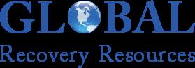GlobalRecoveryResources_Logo-BocaPro