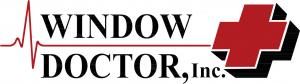 WindowDoctor_Logo-BocaPro