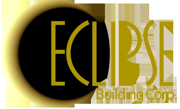 EclipseBuildingCorp_Logo-BocaPro