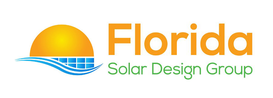 Florida-Solar-Design-Group_Logo-BocaPro